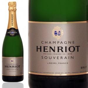 champagne-henriot-souverain-brut-300x300