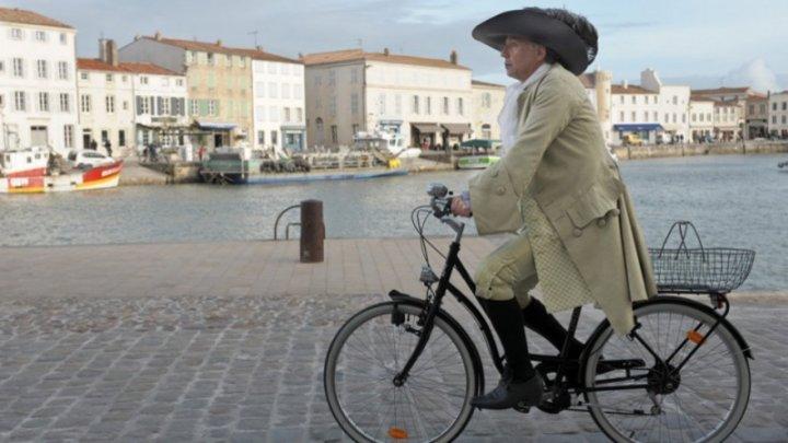 alceste-a-bicyclette12