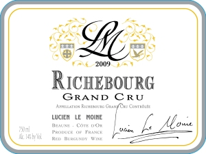 LU-2009-Richebourg