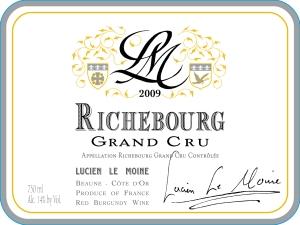 LU-2009-Richebourg