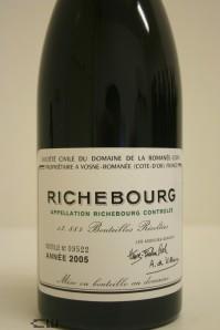 richebourg-drc