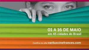 Varilux 2013