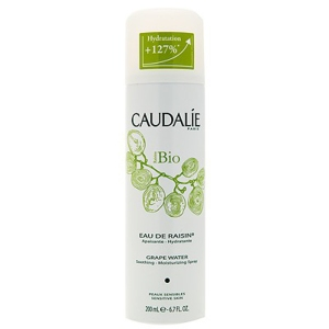 CAUDALIE-EAU-DE-RAISIN-200-ml_3905