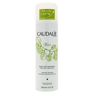 CAUDALIE-EAU-DE-RAISIN-200-ml_3905