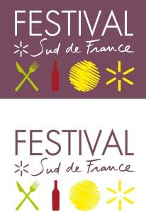 logo_festivalSDF_2013