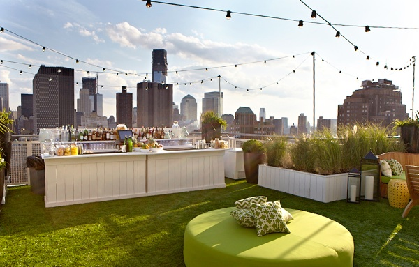 Mondrian_Soho_Soaked_Rooftop