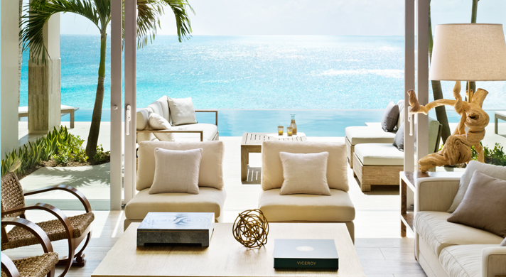 livingroom_view