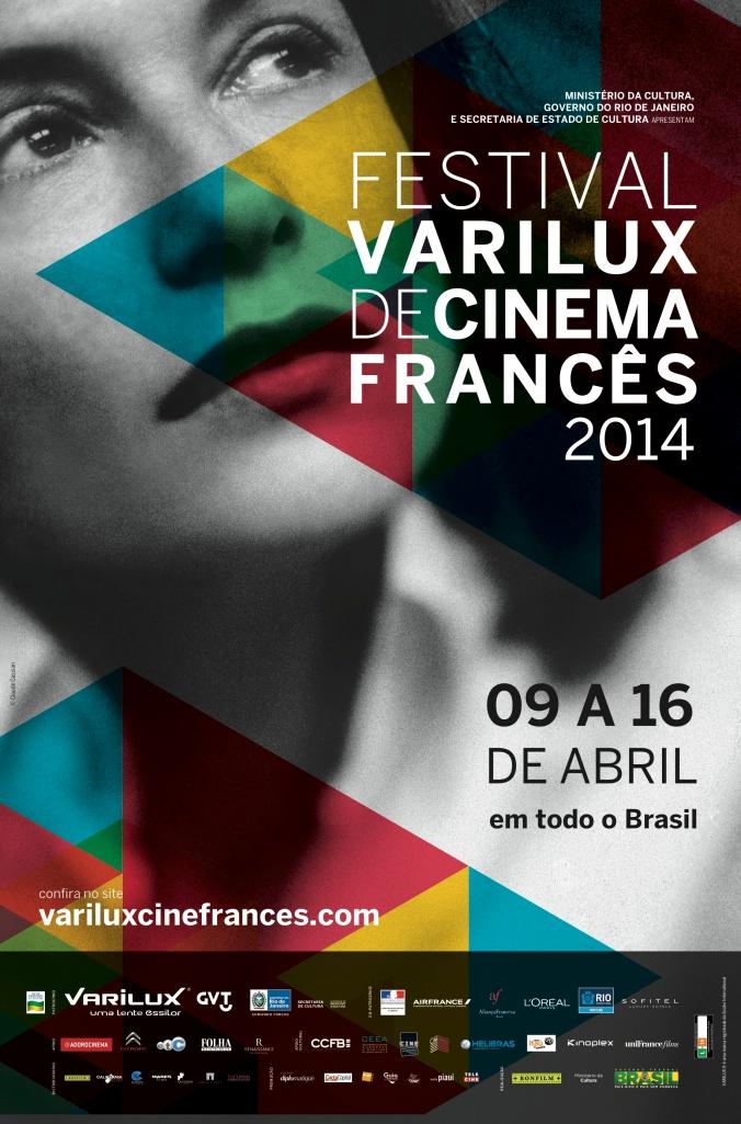 visual_varilux2014_atualizado_BAIXA