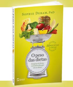 Livro_SDeram