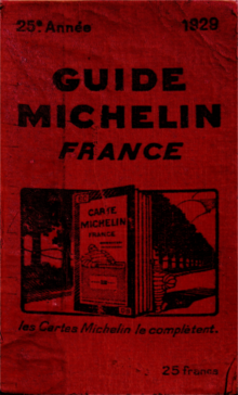 220px-Guide_michelin_1929_couverture-edit