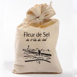 fleur-de-sel 125 sachet-tissu-l-ile-de-re