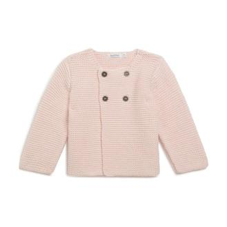 g-3612302635872-1_cardigan-point-mousse