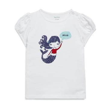 g-3612303027157-1_t-shirt-imprime