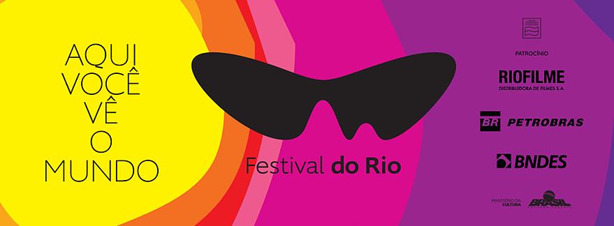 festival_rio